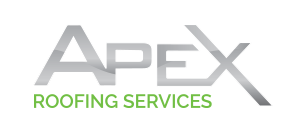 Marvelous ... Flat Roof Replacement, Gutter Repairs Or Major Work Done To Your Home  Or Business Premises, Look No Further Than Apex Roofing, Building And ...